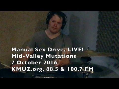 Xxx Mp4 1 Quot Business Casual Quot By Manual Sex Drive 3gp Sex