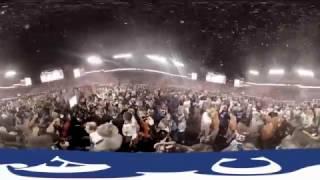 AJC 360 | Clemson celebrates National Championship win