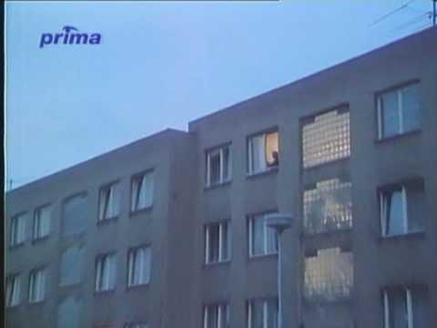Xxx Mp4 Karosa B 731 DP Praha Ev č 3xxx Ve Filmu Příliš Velká šance 1984 3gp Sex