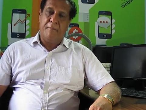 How to Prepare for Civil Service Prelims Examination (2018), Preparation Tips