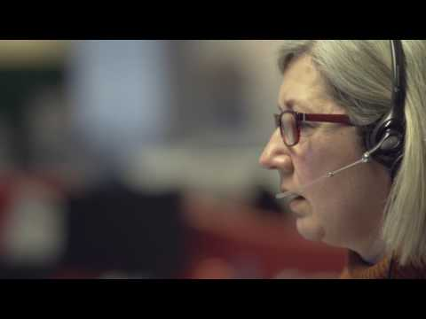 Bupa health insurance - introducing our Anytime HealthLine