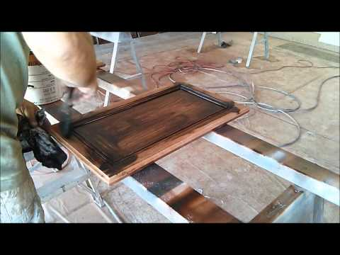 cabinet refinishing - laminate - KWIK KABINETS - Cabinet Refinishing In Arizona