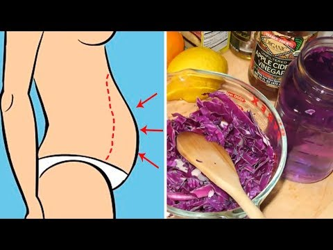 How To Get Rid of Bloating and Gas Fast