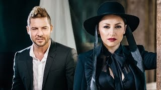 Download Andra feat. David Bisbal - Without You (Official Video)