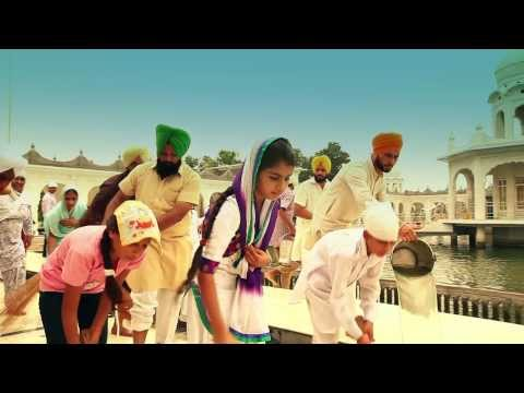 Xxx Mp4 New Punjabi Songs 2013 Sukhwinder Sukhi Ek Takkeya Aasra Tera Full HD Songs 3gp Sex
