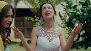 Download Yeni Gelin 51 Bölüm Fragman ( ŞİRİN BARAN EVLENİR ) Video