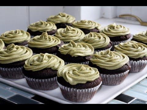 Easy Gluten Free Chocolate Cake Recipe