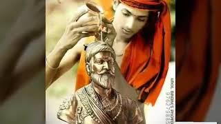 Satanaya chi shivjayanti