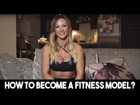 Xxx Mp4 HOW TO BECOME A FITNESS MODEL 3gp Sex