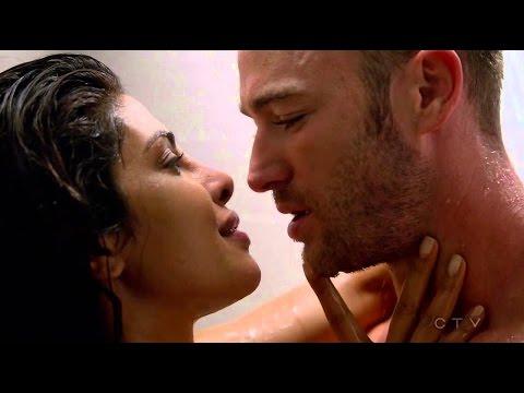 Xxx Mp4 Priyanka Chopra Sex Video In Bathroom Leaked Don 39 T Miss It 3gp Sex
