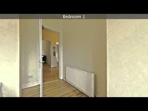 Flat To Rent in Townhead Terrace, Edinburgh, Grant Management, a 360eTours.net tour