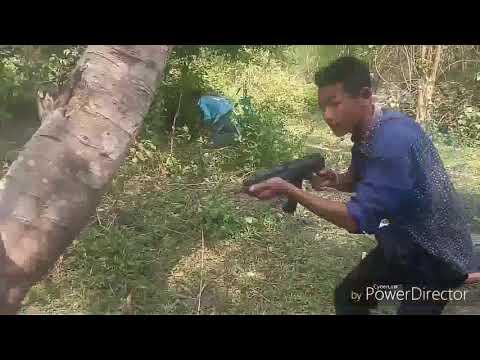 khamkhe part 2 karbi new flim