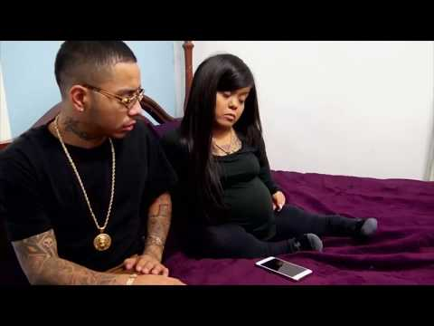 Little Women ATL: Andrea Goes Into Early Labor, Chris Asks