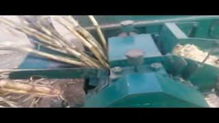 Sukra sugarcane crushers - PakVim net HD Vdieos Portal