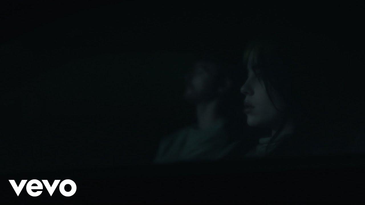 Billie Eilish - everything i wanted