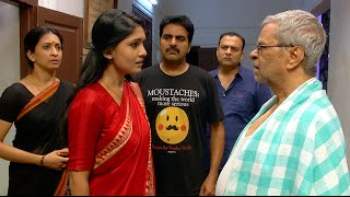 Deivamagal Episode 882,  26/03/16