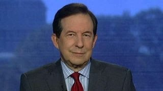 Chris Wallace: Trump's win the biggest political shock in US