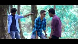 Dj Snake | Funny dance | JEET | Besharam Boyz | Masti TIme | Shooting Time |