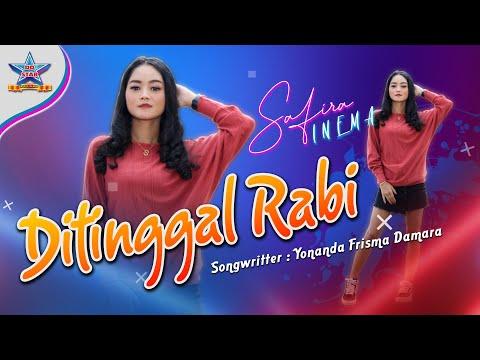 Download Lagu Safira Inema Ditinggal Rabi Mp3