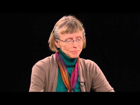 Prairie Pulse 1220; Lisa Westberg Peters
