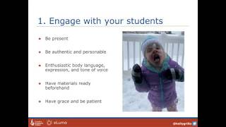 Teaching Special Education Online During COVID 19