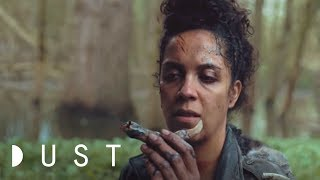 """Sci-Fi Short Film """"Make Do or Mend"""" presented by DUST"""