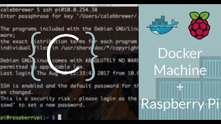 Install Emby in LibreELEC using Docker | How To | Home