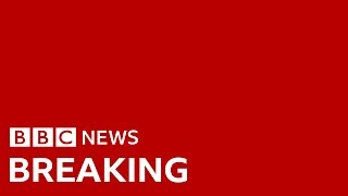 Plane crashes in Afghanistan - BBC News