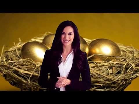 Best Place To Buy Gold And Silver Online  - Best Place To Buy Gold Online