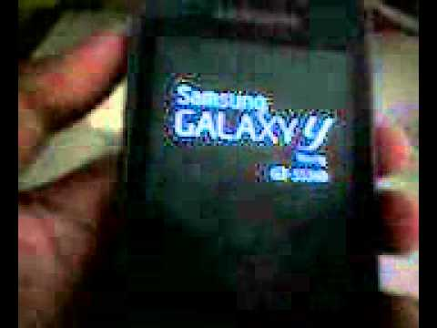 cara cara custom rom jelly bean 4 2 di hp android samsung galaxy y