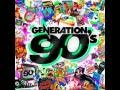 Dance sessions 90's vol.2