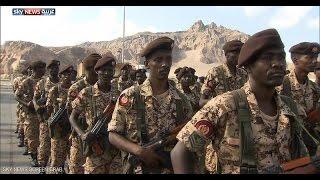8 حقائق مذهلة قد لا تعرفها عن السودان \\  قناة اسرار وخفايا