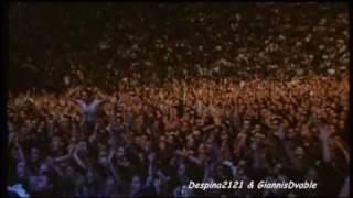 Despina Vandi - Oti oneirevomoun (Everything I Dreamed)