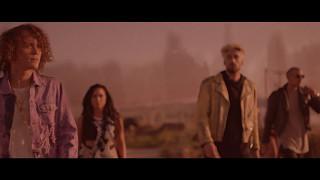 NO PROMISES TRAILER - Cheat Codes ft. Demi Lovato