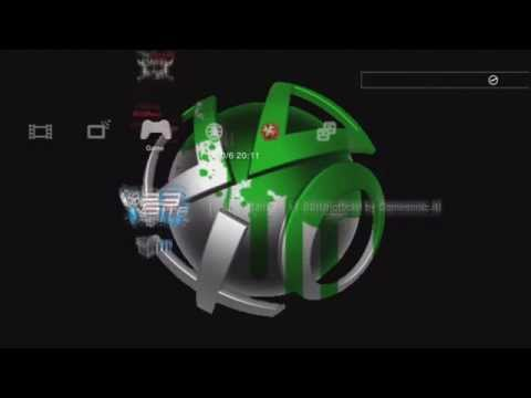 How To Unban Any Jailbroken PS3 Tutorial Dex/Cex Any filmware