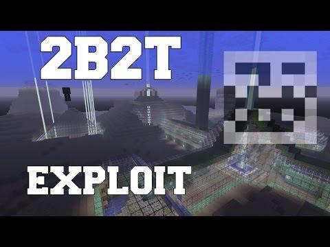 Download 2B2T DRAMA: COORDINATE EXPLOIT, FITLANTIS FOUND