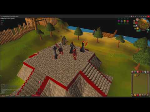 OSRS Ultimate Pest Control Guide