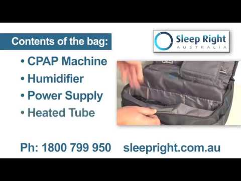 Your CPAP Trial