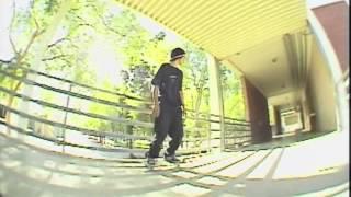 Paul Rodriguez Yeah Right (2003)
