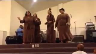 The gospel upsetters mp3