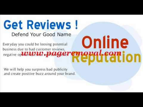 Yelp Negative Review Repair , Remove Bad Reviews from Yelp ,Hoping to Fix Bad Reviews,How to Remove