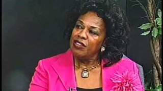 Download Thelma Dillard talks about Herbert Dennard Video