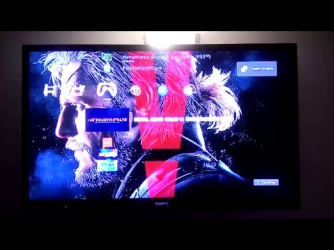 PS3 CON SISTEMA COBRA ODE  FIRMWARE SONY 4.78 GAME (METAL GEAR SOLID V THE PHANTOM PAIN)