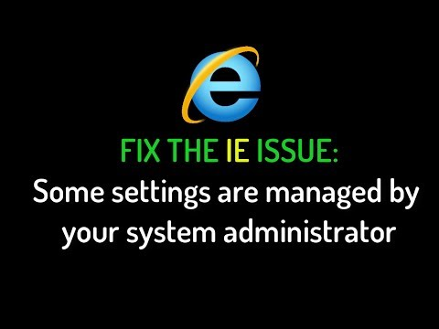 Fix IE Issue: