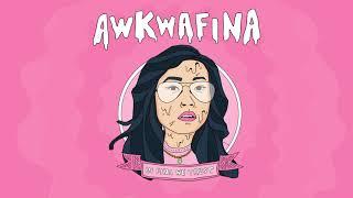 Awkwafina - Pockiez