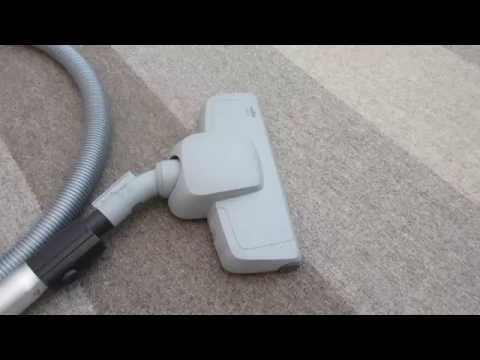 New Electrolux Turbobrush Design flaw and how to fix it