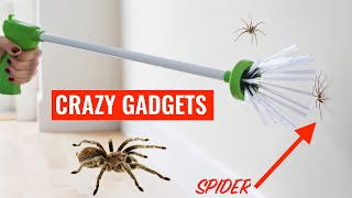 15 Cool Products Available On Amazon India | Gadgets Under Rs100, Rs200, Rs500, Rs1000, Rs 10k