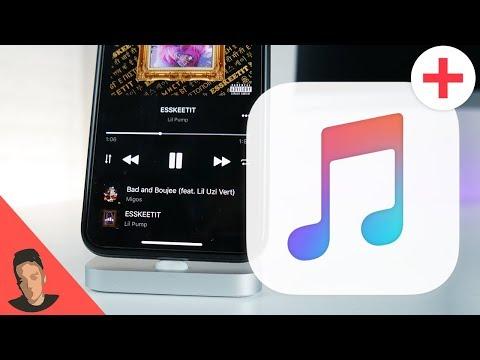 Get Offline Music on iPhone, iPad IOS 11 - 10 No JB No PC BEST METHOD!