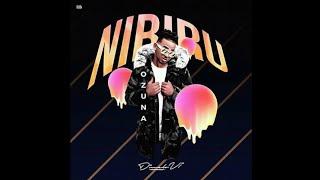 Ozuna - Nibiru [Álbum] [Preview 2019]