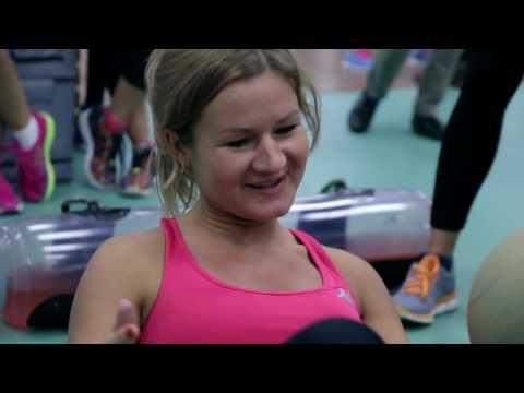 1 год  Gold's Fitness ГК Hampton by Hilton